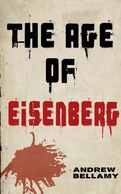 The Age of Eisenberg