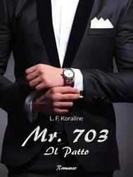 Mr. 703