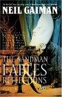 The Sandman: Fables ...