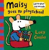 Maisy Goes to Playsc...