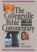 The Collegeville Bib...