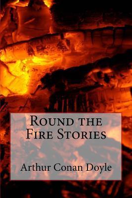 Round the Fire Stori...
