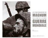 Les photographes de Magnum sur le front de la Seconde guerre mondiale