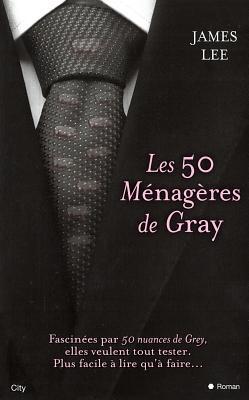 Les 50 Ménagères de Gray