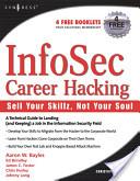 InfoSec Career Hacki...
