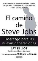 El Camino de Steve Jobs(the Steve Job's Way)