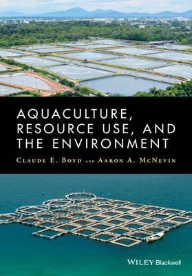 Aquaculture, Resourc...