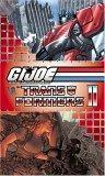 G.I. Joe Vs. The Transformers Volume 2
