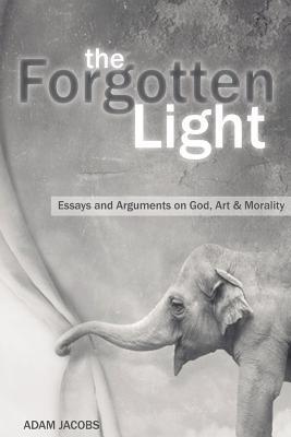 The Forgotten Light