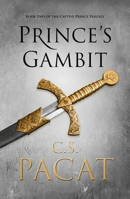 Prince's Gambit