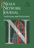 Nexus Network Journal 11,2