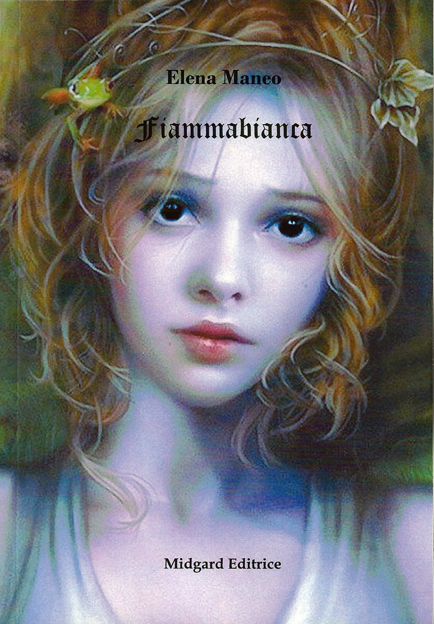 Fiammabianca