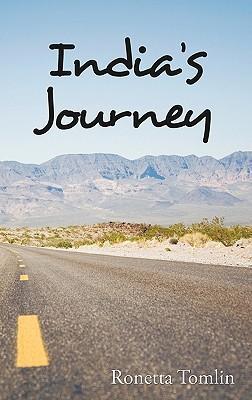 India's Journey