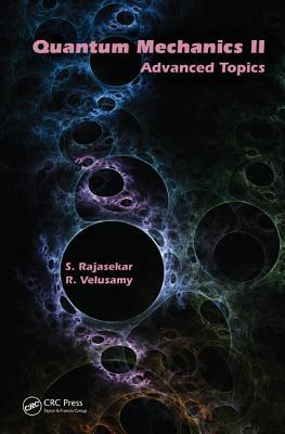 Quantum Mechanics II