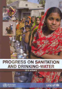 Progress on Sanitation and Drinking-water
