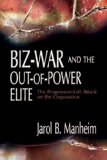 Biz-War and the Out-...