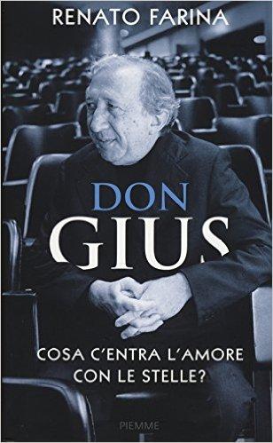 Don Gius