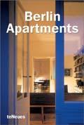 Berlin Apartments