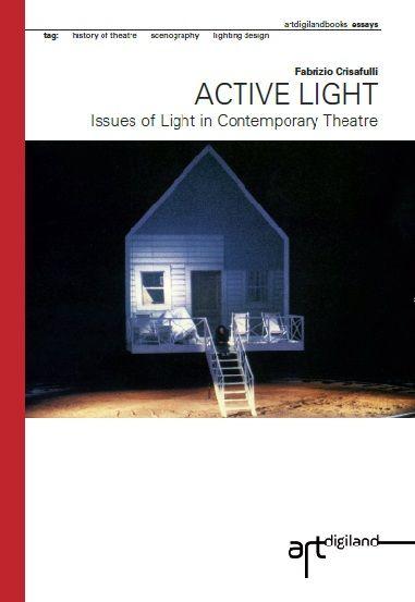Active Light