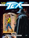 Tutto Tex n.310