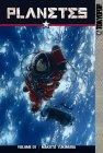 Planetes, Book 1