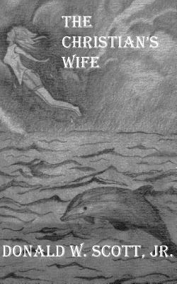The Christian's Wife