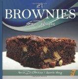 27 Brownies Easy Recipes