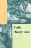 Radio Happy Isles