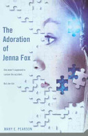 The Adoration of Jen...