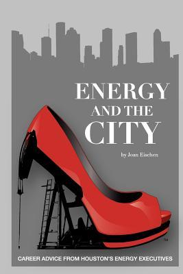 Energy and the City