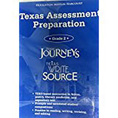 Great Source Write Source Texas, Level 2