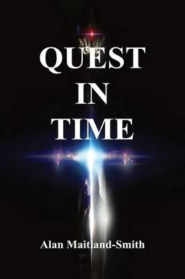 Quest in Time
