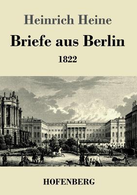 Briefe aus Berlin
