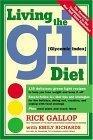 Living the G.I. Diet