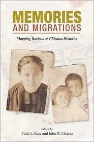 Memories and Migrati...