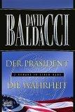 Der Präsident. Die ...