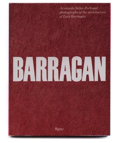 Barragan