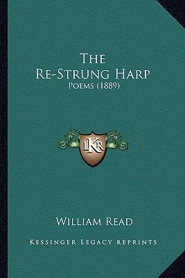 The Re-Strung Harp