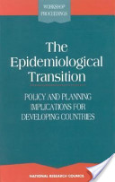 The Epidemiological Transition