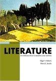 Literature: Compact ...