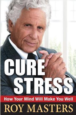 Cure Stress