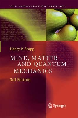 Mind, Matter and Quantum Mechanics