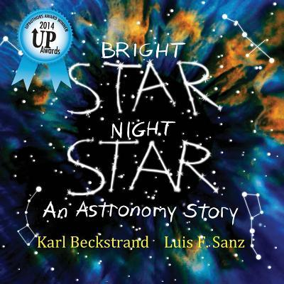 Bright Star, Night S...