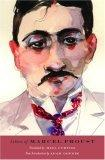 The Letters of Marcel Proust