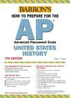 How to Prepare for the AP United States History