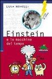 Lavoisier e il miste...