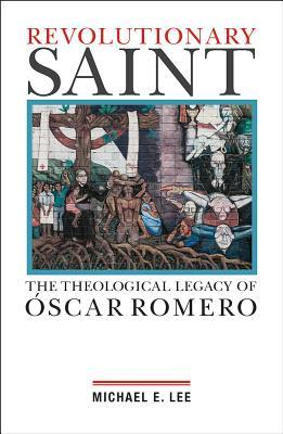 Revolutionary Saint