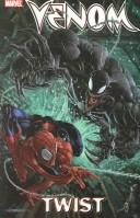Venom Volume 3