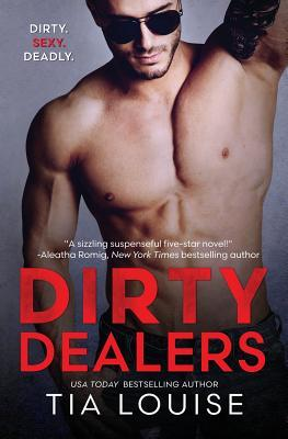 Dirty Dealers
