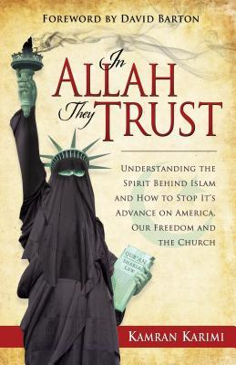 In Allah They Trust